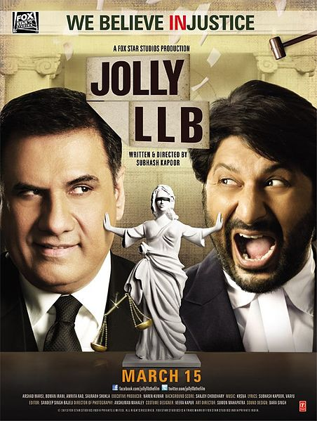 Jolly_LLB_First_Look (1)
