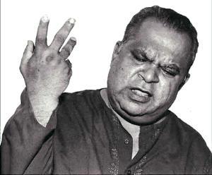 marathi-poet-suresh-bhat