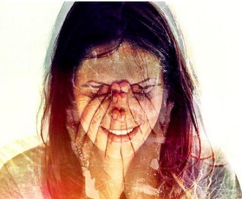 pain_of_a_women..jpg_480_480_0_64000_0_1_0
